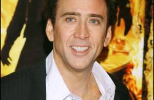 Nicolas Cage casse les prix de ses biens immobiliers... tout doit disparaître !