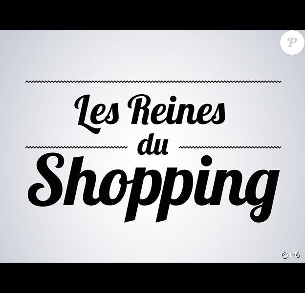 """Jeff Santiago dans """"Les reines du shopping"""", le mercredi 18 décembre sur M6."""