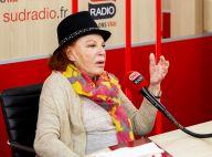 Régine fête ses 90 ans avec un coffret qui retrace sa carrière