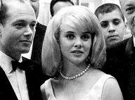 Mort de Sue Lyon, star du film Lolita de Stanley Kubrick