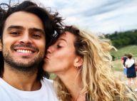 Candice (Koh Lanta) en couple avec Jérémy : son cri d'amour pour ses 30 ans