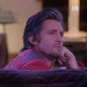 Philippe Lacheau, ému aux larmes, confie avoir perdu un frère