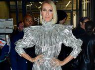 Céline Dion : Le sort s'acharne, un nouveau coup dur !