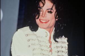 Michael Jackson : Katherine a déjà récupéré la garde des enfants en accord avec leur mère... mais la bataille fait rage ailleurs !