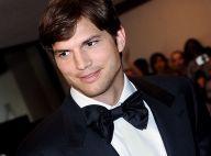 """Ashton Kutcher : """"Tout le monde dit que je suis un crétin"""""""