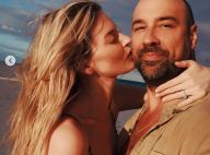 Martha Hunt fiancée : L'Ange de Victoria's Secret dévoile sa superbe bague
