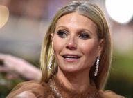 """Gwyneth Paltrow et Brad Pitt : Toujours de la """"rancune"""" entre les deux ex ?"""