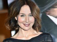 "Elsa Zylberstein, sa relation avec Nicolas Bedos : ""Passionnel mais fatigant"""