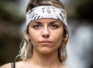 Angélique (Koh-Lanta) : Ce qu'elle faisait en cachette sur l'île