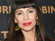 Mathilda May : Choc cérébral, coma... ce tournage où elle a frôlé la mort