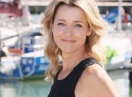 Laure Guibert déjà harcelée par un fan : son expérience effrayante