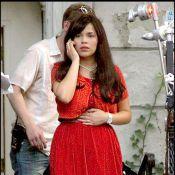 America Ferrera : Ugly Betty est de retour... et sa jolie métamorphose a commencé !