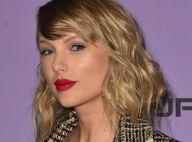 """Taylor Swift, son anorexie : """"Les photos de paparazzi ont tout déclenché"""""""