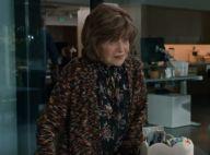 Marsha Kramer : Mort à 74 ans de l'actrice de Modern Family