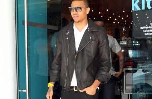 Affaire Rihanna-Chris Brown : confirmation du verdict repoussée !