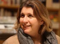 Stéphanie Le Quellec (Top Chef) honorée : son changement de vie est un succès