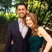 Bill Gates : Sa fille Jennifer est fiancée, elle dévoile sa large bague