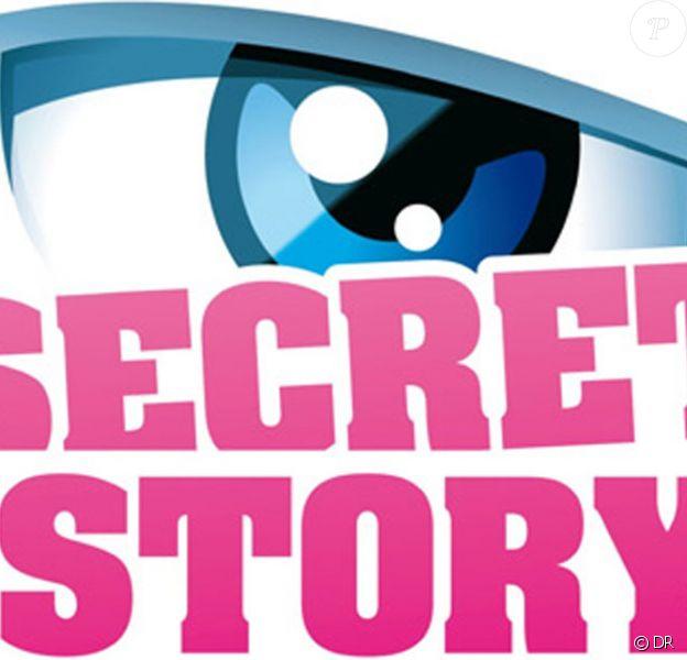 Logo de Secret Story