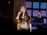 Cher succède à Céline Dion au Caesars Palace de Las Vegas