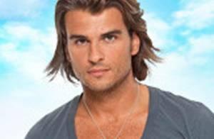 Secret Story 3 : Romain demande Angie en mariage... et quitte le jeu ! (réactualisé)