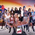 "Sofiane au casting des ""Anges 12"" - NRJ 12"