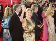 Oscars : Deneuve, Cotillard, Jamel... Ces Français qui ont brillé à la cérémonie