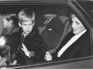 Prince Harry: En thérapie depuis 3 ans, il reste traumatisé par la mort de Diana