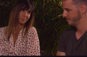 Mélodie et Adrien (Mariés au premier regard) : nouveau départ et frustration