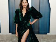 Freida Pinto, Rumer Willis, Diane Kruger... Défilé de bombes après les Oscars