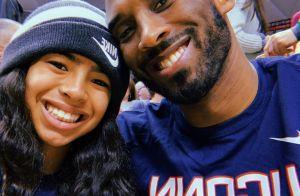 Kobe Bryant : Enterré avec sa fille Gianni au cours d'une cérémonie privée
