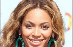 Beyoncé : découvrez sa casserole et sa toute première audition avec les Destiny's Child, regardez !