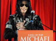 Michael Jackson : le film posthume des répétitions de sa tournée... validé aujourd'hui par tribunal de L.A ! Le business continue...