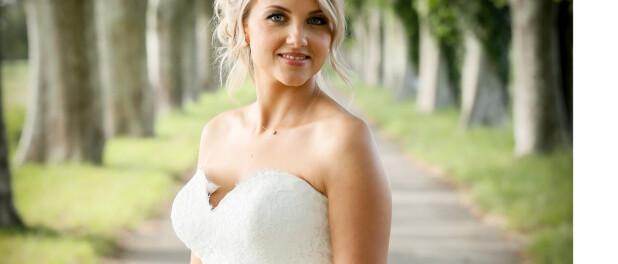 Solenne (Mariés au premier regard) : sa rencontre avec Romain avant Matthieu