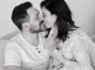 Jenna Dewan, enceinte et fiancée : l'ex-femme de Channing Tatum dévoile sa bague