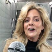 Lady Gaga : Une inconnue devient virale en chantant Shallow dans le métro