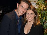 Julien Castaldi en couple avec Chiara : les amoureux passent un nouveau cap !