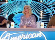Katy Perry victime d'un malaise : grosse chute en pleine émission télé