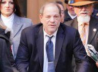 Harvey Weinstein coupable : le verdict dans son procès est tombé, en demi-teinte
