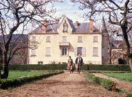 Valéry Giscard d'Estaing : Son château familial vendu une fortune mais à perte