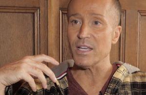 Bruno Vandelli juré dans Danse avec les stars ? Il dévoile sa crainte (EXCLU)