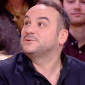 François-Xavier Demaison : Les coulisses de sa rencontre avec sa femme Anaïs