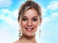 Secret Story 3 : Maija et Jonathan sont nominés d'office la semaine prochaine... et Elise quitte le jeu ! (réactualisé)