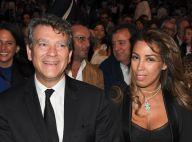 "Arnaud Montebourg s'est reconstruit ""une vie stable et heureuse"""