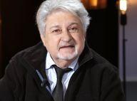 Didier Bezace : Mort du comédien et metteur en scène à 74 ans