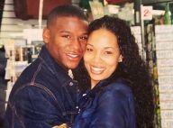 Floyd Mayweather : Poignant hommage à la mère de ses enfants, retrouvée morte