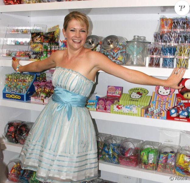Melissa Joan Hart participera à la neuvième saison de l'émission Dancing with the Stars