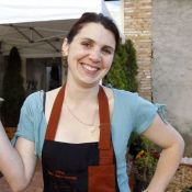 Anne Alassane (Masterchef), son restaurant fermé : sa belle initiative