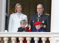 Albert de Monaco atteint du coronavirus, premier chef d'Etat positif au Covid-19