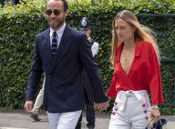 James Middleton : Il renonce à son mariage avec Alizee à cause du coronavirus