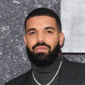 Drake : Confiné chez lui, il filme son impressionnant dressing